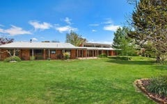 597 Captains Flat Road, Carwoola NSW