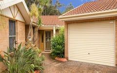 5/1 Glandore Street, Woolooware NSW