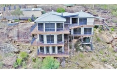 5334 Old Northern Road, Wisemans Ferry NSW