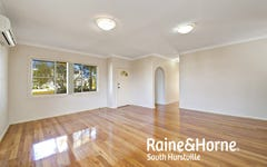 1/75 Greenacre Road, Connells Point NSW