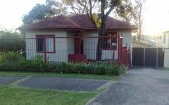 22 Fowler Street, Seven Hills NSW