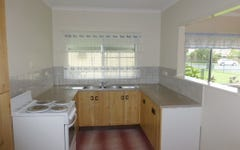 Address available on request, Wangan QLD