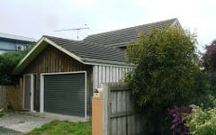 1A Park Avenue, Apollo Bay VIC