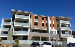 B403/2 Rowe Drive, Potts Hill NSW