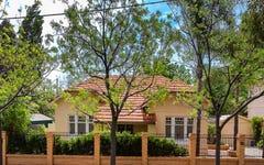 2 Grantley Avenue, Millswood SA
