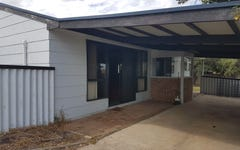 46 Hero Avenue, Middleton SA