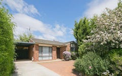 120 Mainwaring rich Circuit, Palmerston ACT