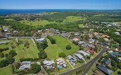 12 Fieldcrest Place, Lennox Head NSW