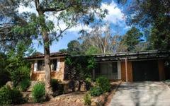 31 Kings Road, Leura NSW