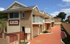 5/28 Boronia Street, East Gosford NSW