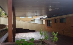 26 Donald Ave, Kanwal NSW