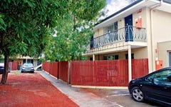 1/2-4 The Gables, Albion VIC
