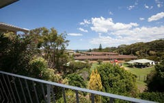 53 Lentara Street, Fingal Bay NSW