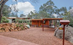 45a Allpike Road, Darlington WA