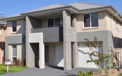 3 Madison Place, The Ponds NSW