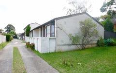2/14 Leemon Street, Condell Park NSW