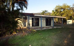 1701 Conway Road, Conway QLD