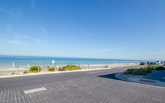 7/172 Seaview Road, Henley Beach South SA