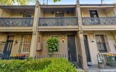 11 Glebe Street, Edgecliff NSW