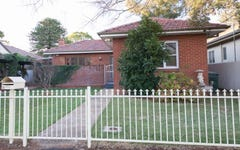 16 Hutchins Ave, Eulomogo NSW