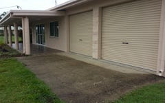 544 Murdering Point Rd, Kurrimine Beach QLD