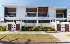2/38 Nankeen Avenue, Paradise Point QLD