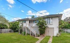 19 Caronga Street, Wavell Heights QLD