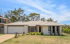 2 Bessie Court, Boyne Island QLD