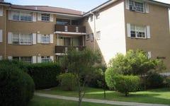 2/2 Albert Street, Hornsby NSW