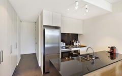 59/299 Forbes Street, Darlinghurst NSW