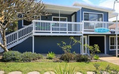 15 First Ave, Arrawarra Headland NSW