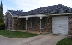 2/106 Piper, Tambaroora NSW
