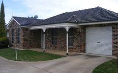 2/106 Piper, Tambaroora NSW