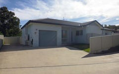 2/11 Fishermans Place, Oxley Vale NSW
