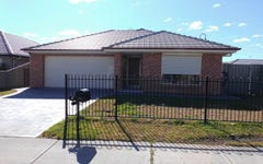 2 Dell Close, Hamlyn Terrace NSW