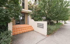 15/108 Athllon Drive, Greenway ACT