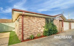 2/113 Hammers Rd, Northmead NSW