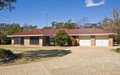 614 Bridge Street, Torrington QLD