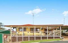 406/1246 Federal Highway, Sutton NSW