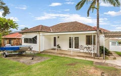 16 Want Street, Caringbah South NSW