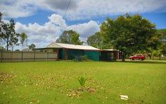 31 Cataract Avenue, Rangewood QLD