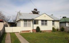 36 McKell Avenue, Mount Austin NSW
