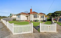 53 Stubbs Avenue, North Geelong VIC