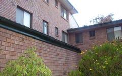 8/326 Jamison Road, Penrith NSW