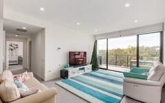 E403/13 Waterview Drive, Lane Cove NSW