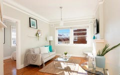 12/13 Wood Street, Manly NSW