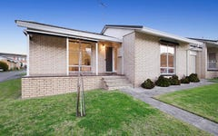 2/53-55 Mount Pleasant Road, Belmont VIC