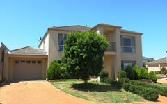 6 Teeside Court, Sanctuary Lakes VIC