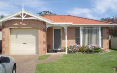 32 Starboard Close, Rathmines NSW