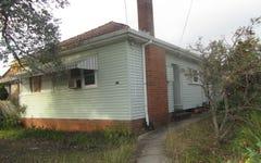162 CUMBERLAND RD, Auburn NSW